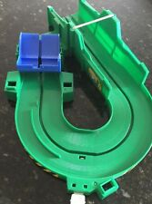 Tomy Big Loader REPLACEMENT Part Loading Dock