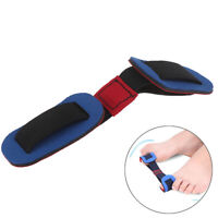 Foot Care Training Correction Band Tape Bands for Foot Thumb Training WorkoWR