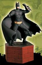 Batman Begins Mini-Statue