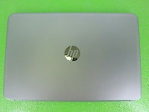 HP ENVY M6 NOTEBOOK AMD A10-5750M APU @2.50GHZ 8GB RAM 1000GB HDD WIN10 (TOUCH))