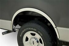 TFP 3124VT Fender Trim for 04-08 for Ford F150