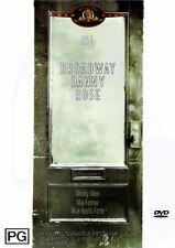 Broadway Danny Rose (DVD, 2005)