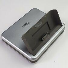 Genuine Fujitsu Siemens PL500CS cradle charging dock Cradle Station USB