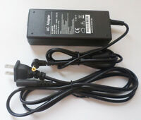 Laptop/Notebook Ac Adapter Charger for Acer Aspire 5532 5920 7230 7520 7540 New