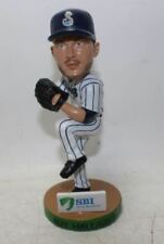 ROY HALLADAY  SGA Bobblehead Tennessee Smokies  PHILLIES  8-19-18  NIB  SALE