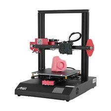 Impresora 3d Anet ET4 - 220 * 220 * 250mm - nivelado asistido