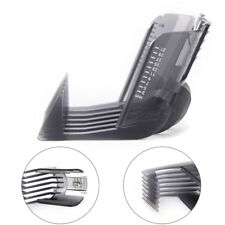 Hair Clipper Beard Trimmer Comb Attachment For Philips QC5130 /05/15/20/25/35.UK