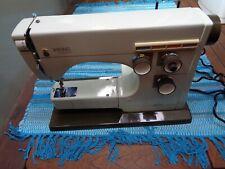 Husqvarna Viking 5530 Semi Industrial Sewing Machine