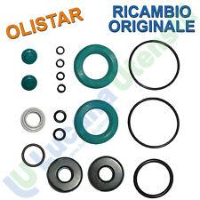 Kit Guarnizioni Abbacchiatore Olistar CAMPAGNOLA - PACK.0611 PACK.0614 PACK.0619