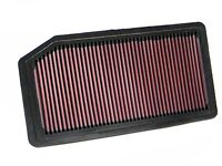 K/&N Cabin Air Filter Fits Accord 2011-2014 GTCA34830   Auto Parts Performance Ca