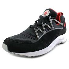 a2613e7893e63 Nike Athletic Nike Air Huarache Light Shoes for Men for sale