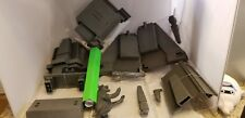 DIAMOND SELECT GHOSTBUSTERS ROOF TOP DIORAMA PC LOT