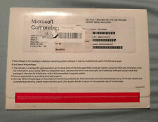 Microsoft Windows PRO 8.1 X64 English 1PK DSP OEI DVD Update Media Included