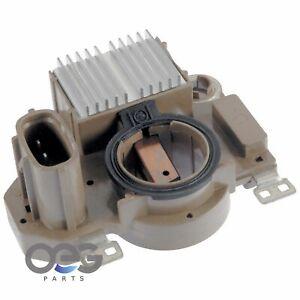 New Voltage Regulator For Chevrolet Tracker V6 2.5L 01-04 AMT6088