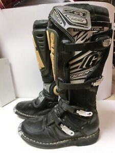 Motocross Stiefel Gaerne Gr 40
