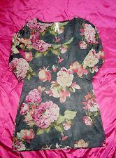 NEXT Mini Regular Size 3/4 Sleeve Dresses for Women