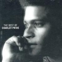 Charley Pride - Best of [New CD]