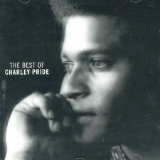 Charley Pride - Best of [New CD]