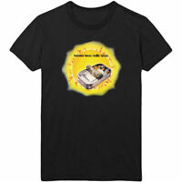 Beastie Boys 'Hello Nasty' T-Shirt *Official Merch*