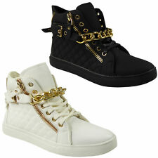 Buckle Synthetic Ankle Boots for Women