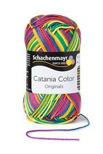 Catania Color wolle Schachenmayr (00082 Clown)