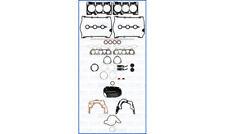 Full Engine Rebuild Conversion Gasket Set AUDI A6 V6 30V 2.4 170 BDV (1/2002-)
