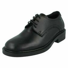 Mens Magnum Lace Up Shoe 'Active Duty'