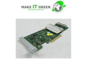 Fujitsu D2616-A22 GS1 | 512 MB | low profile