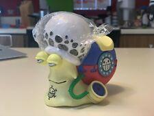 ONE PIECE(ワンピース Den Den Mushi Figure Doll Toy Home Decor Lootaku