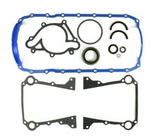 Engine Conversion Gasket Set-VIN: Y, OHV, Magnum, 16 Valves DNJ LGS1142