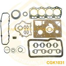 4DR5 Mitsubishi Engine Gasket set Head Gasket Industrial&Construction Machines