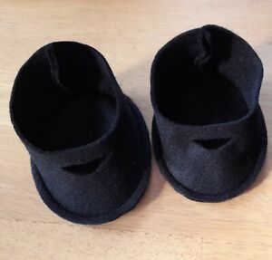 Replacement AUNT LUCY Shoes