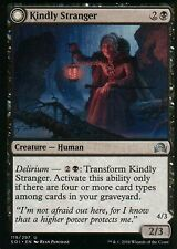 4x Kindly Stranger / Demon-Possessed Witch | NM/M | Shadows over Innistrad