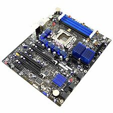 INTEL DX58S0 Socket LGA 1366 Motherboard with warranty US SELLER D55