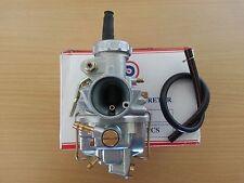 Honda Carb Carburetor SS50 CL70 Z50 Benly CD50 CD70 CT70 SL70