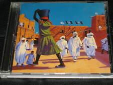 THE MARS VOLTA - The Bedlam In Goliath - BEST BUY EXCLUSIVE CD + DVD Set! OOP!