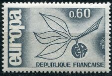 STAMP / TIMBRE FRANCE NEUF LUXE ** N° 1456 ** EUROPA