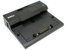 For Dell Precision
