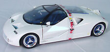 Ford GT90  GT 90~ Special Edition~ 1/18 Scale Die-Cast Car~Displays Great