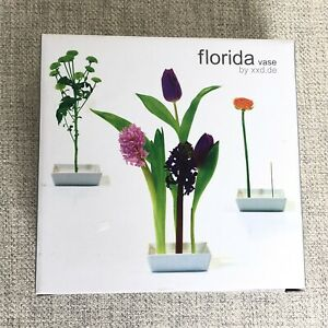 Florida Vase Modern Table Decor