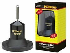 Wilson 880-900800B 3000W Magnetic Car Mount Antenna - Black