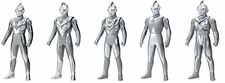 NEW Ultraman series 50th anniversary Ultra10braveman Special Set 1 BANDAI F/S
