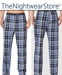 ⭐Mens Nightwear Mens Pyjama Bottoms Mens Trouser Mens Loungewear Mens Sleepwear⭐