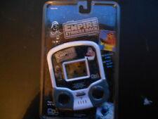Vintage 1995 MGA Star Wars ESB Empire Strikes Back Handheld Electronic Game MIP