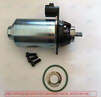 Actuator Clutch Motor Genuine For Toyota Yaris Corolla Verso Auris 3136312040 N