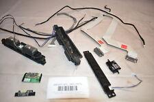 LG 47LM7600 SMALL PARTS REPAIR KIT SPEAKERS;LVDS CABLES;CONTROLS;IR SENSOR;WAP;B