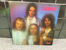 SLADE - SLADEST/LP/VERY GOOD PLUS CONDITION/1973