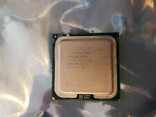 40K1270 INTEL XEON E5310 QUAD-CORE 1.6GHZ 8MB 1066MHZ CPU PROCESSOR SLACB SL9XR