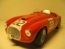 LeMans Ferrari Diecast Sport & Touring Cars