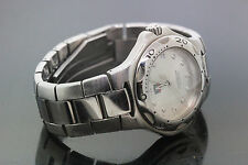 TAG HEUER PROFESSIONAL 200 METERS WL1114-0 SWISS MADE Watch #9069